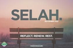Selah2021