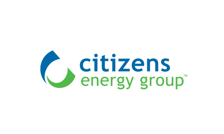 citizens-energy-logo-3-640x384.png