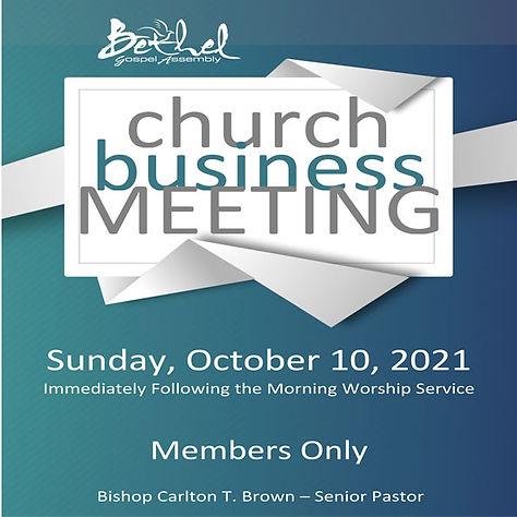 2021_ChurchBusinessMeeting_resize.jpg