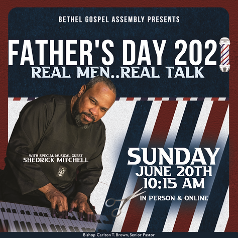 2021_FathersDay.png