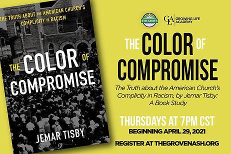 color of compromise GLA.jpg