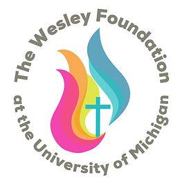 Wesley Circle Logo Text.jpg
