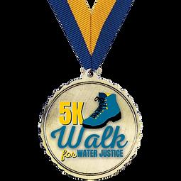 5k Walk Medal.png