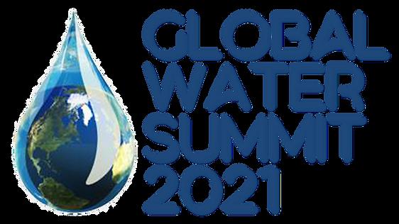 Global Water Summit 2021.png