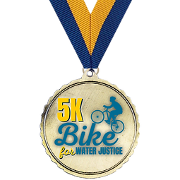5k Bike Medal.png
