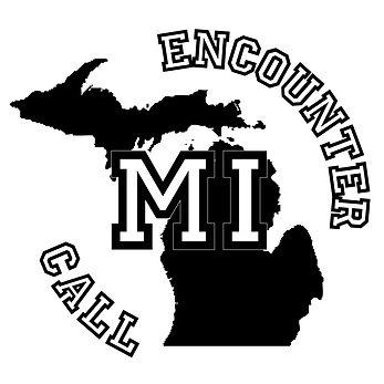 EncounterMICall-FB-Profile.jpg
