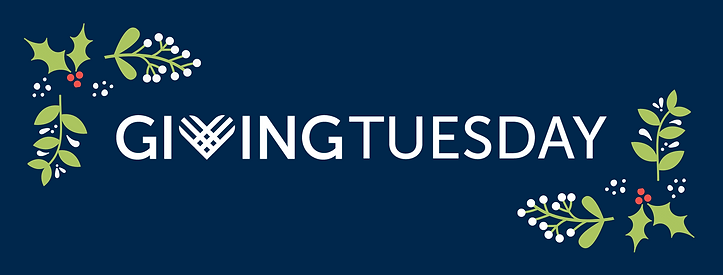 Giving Tuesday Cover.png