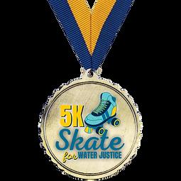 5k Skate Medal.png