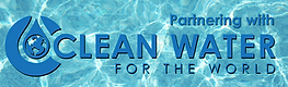 Clean Water for the World.png