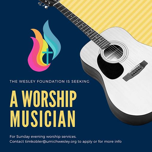 Worship Musician.png