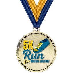 5k Run Medal.png