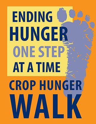 Crop-Walk.jpg