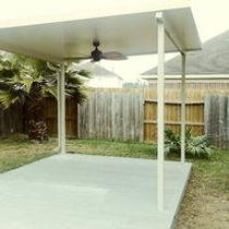 Backyard patio covers, Aluminum patio cover, 713-577-9773, Houston & Surrounding Areas.
