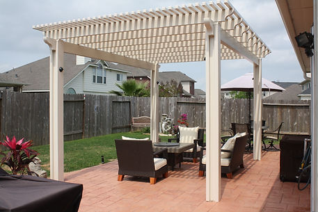 Aluminum Patio Covers, Patio Screen Enclosure, Screen enclosure patio,, Houston & Surrounding areas.