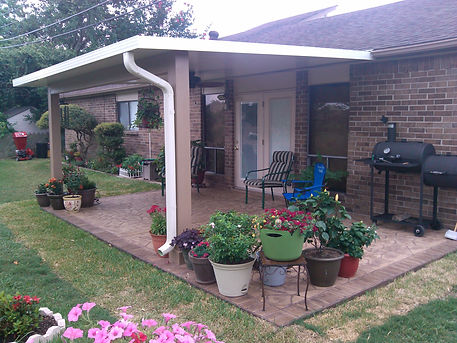 Patio Screen enclosure,By The Patio Cover Guy Inc. 713-577-9773, Houston & Surrounding areas.