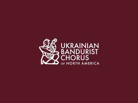 Tribute to Lesya Ukrainka