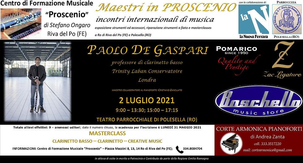 maestri_proscenio_2021_DE_GASPARI.jpg