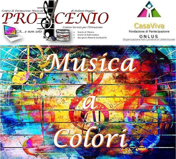 musica_a_colore_LOGO.jpg