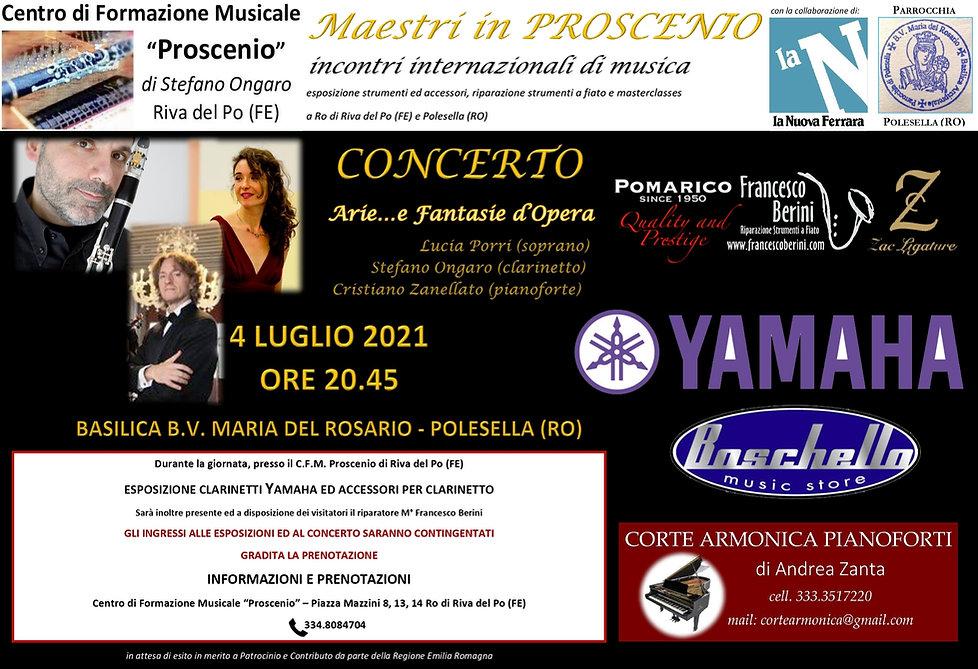 maestri_proscenio_2021_CONCERTO_OK.jpg