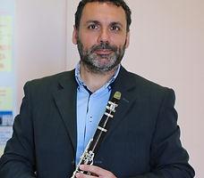 Stefano Ongaro