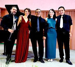 Proscenio_Ensemble_COPERTINA.jpg