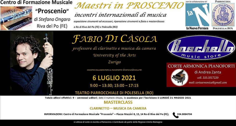 maestri_proscenio_2021_DI_CASOLA.jpg