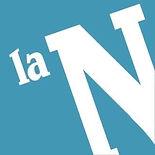 LA_NUOVA_FERRARA_logo.jpeg