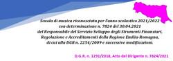 accreditamento_slide