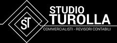 logo_turolla.png