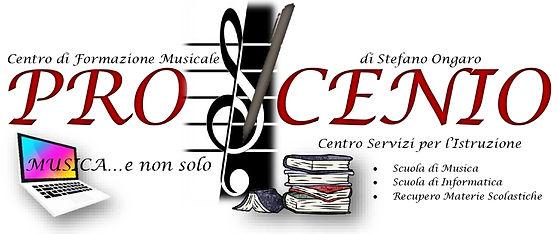 logo_image_new.jpg