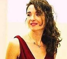 Lucia Porri