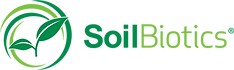 SoilBiotics-Logo-2014.png