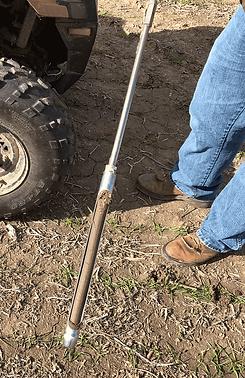 soil sample.webp