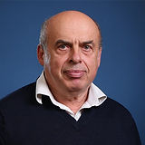 Sharansky.jpg