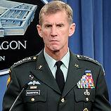 Mcchrystal Briefing.jpg