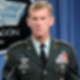 Mcchrystal Briefing.jpg