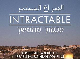 intractable.jpg