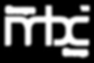 2019-MBC-Group-Logo-Reverse.png