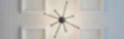 custom home builder Ontario dining room ceiling