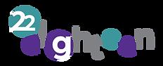 Logo-2020-Colour-Transparent.png
