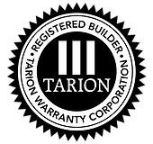 Tarion-Seal_BW-Transparent.png