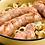 Thumbnail: Saucisses à cuire (Salaison Mont Charvin - Maître Artisan)