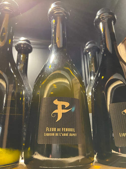 Liqueur de Fenouil