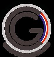 Logo_CG_Maître_Ouvrier_de_France_PNG.p