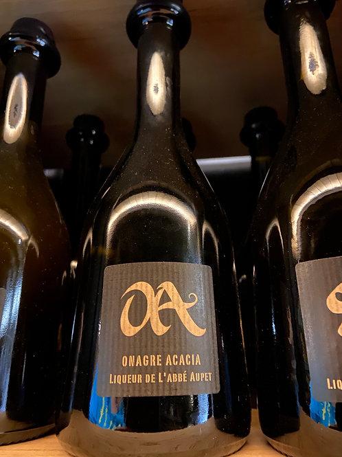 Liqueur Onagre - Acacia
