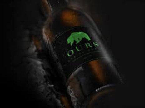 Bière Verveine