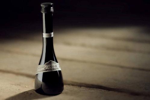 Vinaigre Réserve