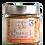 Thumbnail: Fleur de Sel de Guérande (15 variétés différentes)