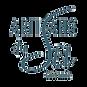 8396EB89-79C1-4225-913E-EB71372263B1-rem
