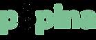 Popina-Logo.png